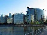 Nokia предложит тысяче сотрудников уволиться по собственному желанию