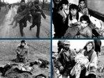 Сегодня 17 годовщина Ходжалинского геноцида - одного из самых жестоких м ...