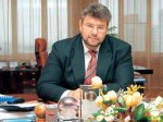 Назначен новый посол РФ в Азербайджане