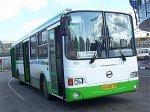 Аудиорекламу в общественном транспорте признали незаконной