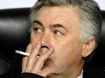 """Руководство """"Милана"""" поставило ультиматум главному тренеру"""