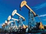 Цена на нефть в мире может вырасти