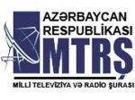 """НСТР выдал телеканалу """"ATV International"""" лицензию сроком на 6 лет"""