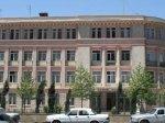Министерство образования обнародовало список школ, на которые чаще всего поступают жалобы