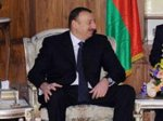 И.Алиев: