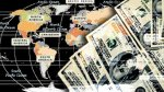 Кризис закончится к середине года, если доллару разрешат обесцениться