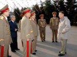 КНДР обвинила Барака Обаму в подготовке нападения