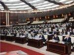 Милли Меджлис Азербайджана обсудит вопрос в связи с отменой ограничения на  ...