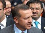 Предотвращена попытка покушения на премьер - министра Турции