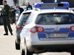 В Германии арестованы два шпиона