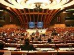 ЕС признал, что войну начал Саакашвили