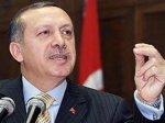 """Эрдоган: """"Карабахская проблема является также проблемой Турции"""""""