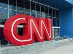 Телеканал CNN впервые в истории опустился на третье место в рейтингах