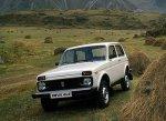 В Азербайджане повышается госпошлина за техосмотр транспортных средств < ...