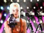 Телеканал Playboy оштрафовали за показ программ для взрослых