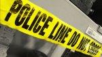 Тела пятерых детей обнаружены в американском штате Вашингтон