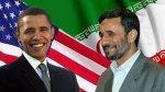 Президент Ирана критикует требования США по ядерной программе