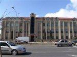 На усовершенствование транспортной системы столицы выделено 64 млн манат ...