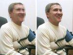 The Daily Mirror проиллюстрировала заметку о педофилах фотографией мэра Кие ...
