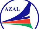 AJW Capital Partners передала AZAL два самолета типа Airbus A340