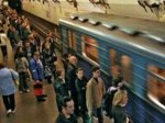 В столице Азербайджана начинается строительство новой линии метро