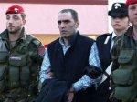 В Италии задержан главарь калабрийской мафии