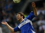 Немецкий футболист смирился со званием худшего бомбардира всех времен