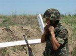 Кровавый инцидент в военной части Нахчывана официально подтвержден