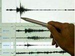Тахир Мамедли: «Исследования показывают, что в Азербайджане может произойти 10-балльное землетрясение»