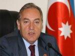 Посол: «Официальная Анкара высоко ценит поддержку Азербайджаном Турции в во ...