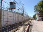 В Азербайджане на каждые 100 тысяч человек приходится 180 осужденных
