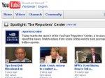 Пользователи призвали бойкотировать YouTube из-за нового дизайна