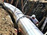 Азербайджан и Турция не смогли согласовать цену на природный газ