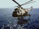 Найдено тело одного из пассажиров вертолета, потерпевшего крушение в азерба ...