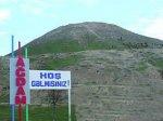 Прошло 16 лет со дня оккупации Агдама