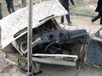 В Лянкяране произошло ДТП со смертельным исходом