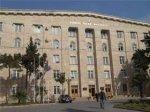 Араз Азимов: «Компромиссное решение, на которое может пойти Азербайджан  ...