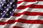 Посол США: «Ведется работа над ответом на петицию в связи с Ходжалинским ...