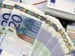 На каждого азербайджанца приходится долг в размере 380,3 долларов