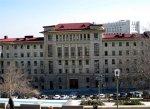 Правительство Азербайджана в ближайший месяц вынесет решение относительно о ...