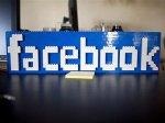Facebook перестал грузиться в ряде мировых стран, а также в Азербайджане ...