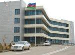 Управление Государственной дорожной полиции города Баку разъяснило ситуацию ...