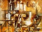Картины Пикассо и Матисса из музея унес вор-одиночка
