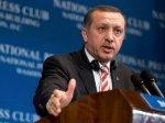 Премьер Турции Эрдоган отменил визит в Аргентину из-за памятника Ататюрку