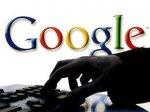Google запускает собственную социальную сеть
