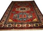 Азербайджанские ковры включены в список Нематериального Культурного Насл ...