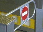 Одна из новых станций метрополитена будет названа именем Зарифы Алиевой