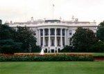 Белый Дом ответил на две связанные с Азербайджаном петиции, размещенные на его сайте