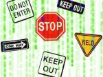 Рунет признали одним из самых опасных сегментов Сети