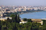 Архитектор: Баку нуждается в новом Генеральном плане